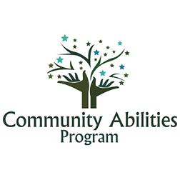 community abilities program.png