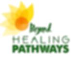 beyond healing pathways.png