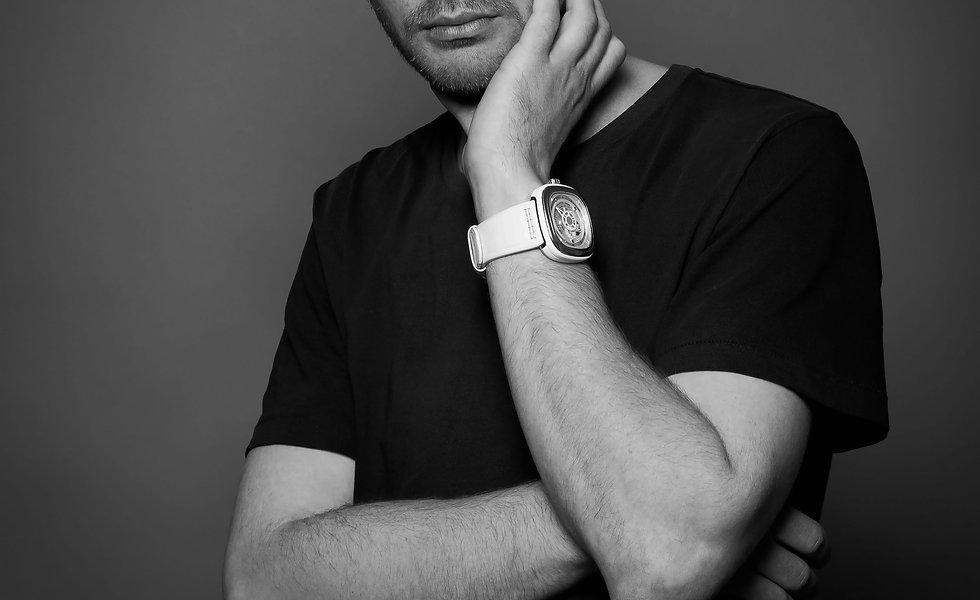 соломатин илья режиссер, фотограф и художник. официальный сайт.