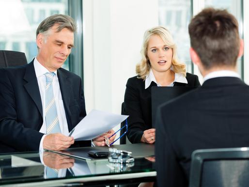 4 Súper Tips para conseguir trabajo en Alemania 🇩🇪
