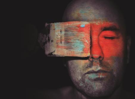 Enfermedad Mental como Inspiración Creativa