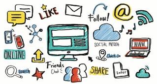 Comunicación: Inicio y Fin de las Redes Sociales