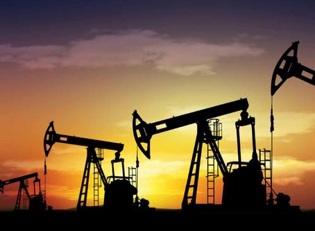 México: Tierra Privatizada y Petróleo del Estado