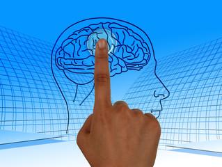 Manipulación de Memoria: ¿Dónde Estamos?