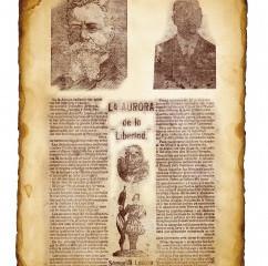 Corridos de la Revolución Mexicana 1