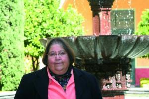 Ma. Teresa Olguin, Roxana Valdéz e Ivonne Vizcarraga: Ganadoras del Premio Estatal de Ciencia y Tecn