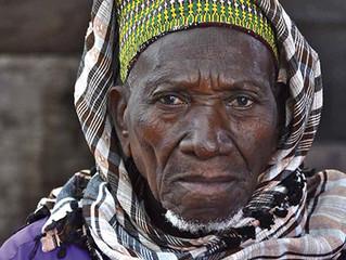 La Falta de Compromiso Internacional Perpetúa a las Atrocidades en Sudán