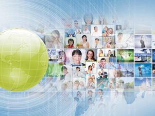 Redes Sociales ¿Es válido Hablar de una Democracia Contemporánea?