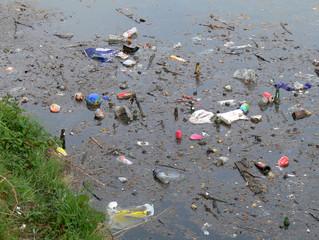 Municipios y Ambiente la Gran Agenda Pendiente
