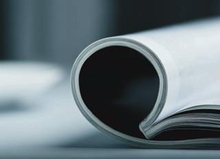 Claridad de Propósito: El Gran Reto de Publicar con Principios