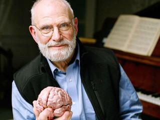 La Neurociencia Personificada: Olíver Sacks