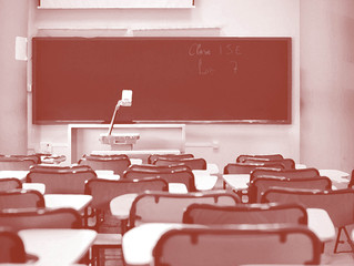 Sobre la Experiencia y el Valor de Educar
