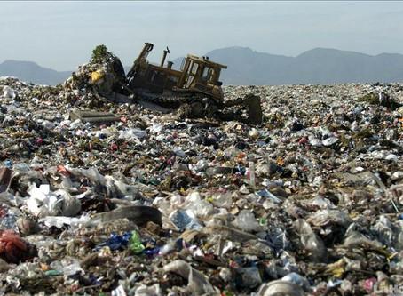 La Corrupción y el Medio Ambiente