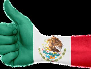 Mexicanos de a Ratos