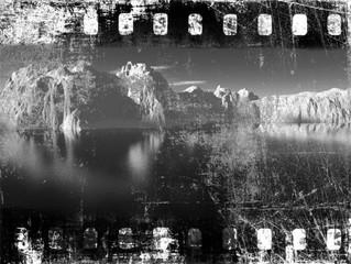 El Documental de Creación: La Forma Contemporánea de Representar la Realidad