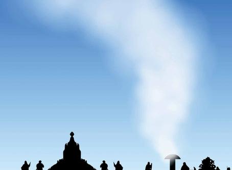 Ratzinger, Francisco y la Agenda Pendiente en la Iglesia Católica