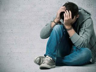 Jóvenes: Población Prioritaria en la Prevención Social de la Violencia y la Delincuncia