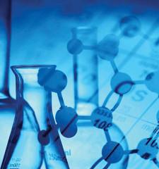 La Ciencia como Escenario de la Mentira: El Fraude Científico
