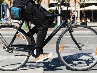 El Ciclismo como Alternativa a la Movilidad Urbana