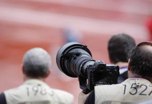 El Deporte: De la Pasión a la Rentabilidad Económica