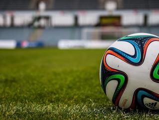 Pasión por el Hielo en un País de Canchas de Futbol