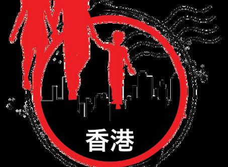 El Desarrollo Social: Alternativa a la Política de Hijo Único China