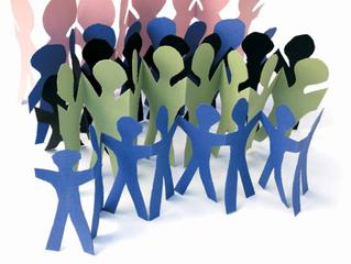 SobrePoblación: Mitos y Realidades