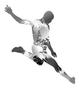 ¿El Deporte También es Participación Ciudadana?