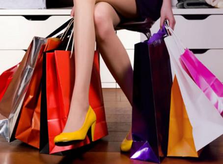 Consumo Patológico: Compra Impulsiva y Compulsiva