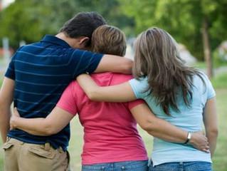 La Prevención Contra Las Adicciones En Tu Entorno Familiar