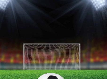 Mercadotecnia y Futbol