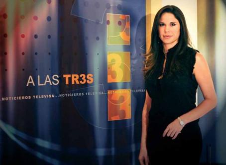 Paola Rojas:Entre el Éxito Laboral y la Consolidación Familiar