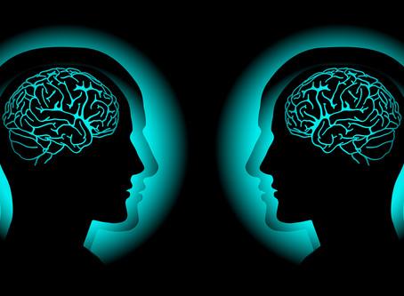 Conocimiento Holístico: Neurociencia del   Consumidor al Servicio de la Medicina