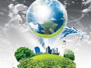 Defendiendo a los Ambientalistas