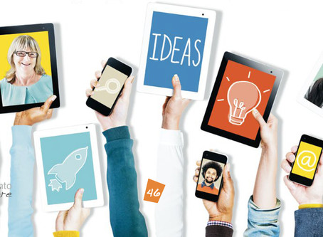 Tecnología, Mimesis y Símbolo