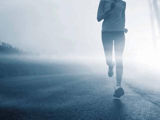 Activación Física: Movimiento que Promueve los Buenos Hábitos y la Cultura Física