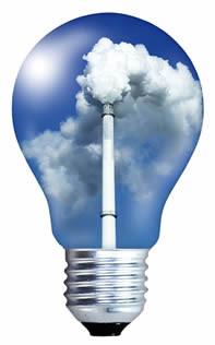 Huella de Carbono, un Paso más Contra el Cambio Climático