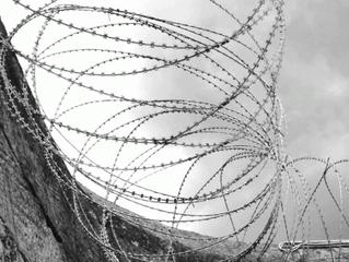 El Mundo sin el Sentido del Quizás: Guantánamo