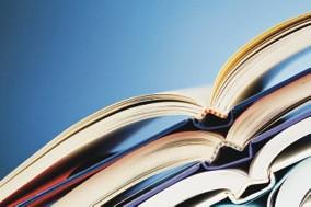 Saber Leer y Escribir