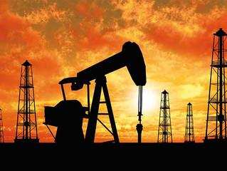 Gasolinas Baratas:¿Consumismo ó Desarrollo?