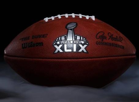Super Bowl XLIX, de los Mejores de la Historia