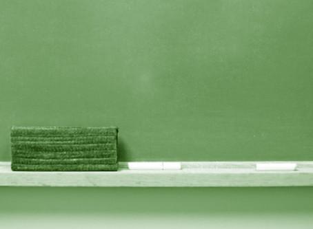 Introducción a la Educación para el Desarrollo