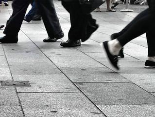 Movilidad Segura: Infraestructura, Ley y Cultura
