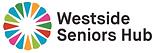 WSH logo 74kb.png