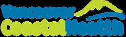 VCH_Logo.png