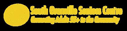 SGSC short_header_yellow_edited.png