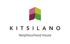 KNH_Logo_FullColour%202020_edited_edited.png