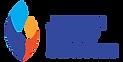 JFS-Logo-PS275.png