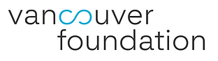 Vancouver Fdn logo.png