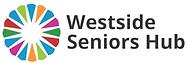 WSH logo 08-31-20.png